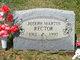 Joseph Martin Rector
