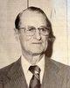Forest Herbert Creamer, Jr