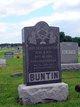 Profile photo:  John Tilferd Buntin