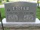 Profile photo:  Lyle C Boley