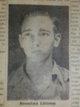 Profile photo: Sgt Bransford B. Littleton III