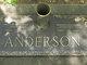 Profile photo:  Dale R Anderson