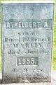 Athelbert A Martin