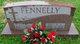 Della Agnes <I>Hughes</I> Fennelly