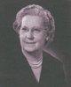 Profile photo:  Anna Mary <I>Askren</I> Fox