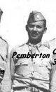Francis Pemberton