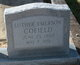 Luther Emerson Cofield
