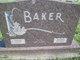 Glen Baker