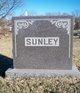 Freida <I>Staley</I> Sunley