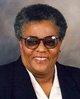 Profile photo:  Christella Louvada <I>Washington</I> Brown