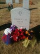"Tinsley Hyle ""Tommy"" Huff"