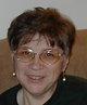 "Profile photo:  Patricia Kaye ""Pat"" <I>Sullivan</I> Hillyer"