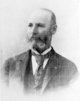 Profile photo: Capt Edward Leigh Cook