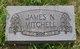 James N. Mitchell