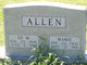Profile photo:  Ed M Allen