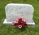 Audrey Ruth <I>Bomer</I> Rowlett