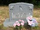 Profile photo:  Betty Ann <I>Shaw</I> Bruce