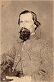 Col Nathaniel Hart Gibson