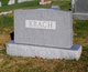 "Margaret Mae ""Peg"" <I>Hallowell</I> Krach"