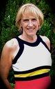 Carol Frey