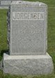 John Jorgensen