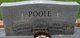 Ada S Poole