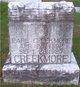 Earl Creekmore