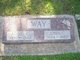 John Clemens Way