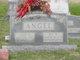 Profile photo:  Alice Josephine <I>Tyler</I> Angel