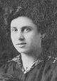 Mary Abigail <I>Reynolds</I> Lutes
