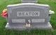 Bonnie Ruth <I>Mitchell</I> Heaton