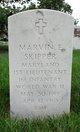 Marvin E Skipper