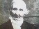 """Johann Alois """"John"""" Bresher"""