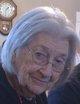Profile photo:  Bethel Eliza <I>Townley</I> Cook