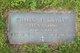 "Profile photo:  Edgar William ""Bill"" Milliken"
