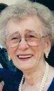Sophie M. <I>Bonczek</I> Russack