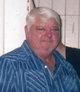 Profile photo:  Jerome Dale Griffin
