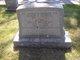 Profile photo: Rev George F Beecher