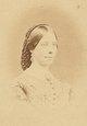 Mary Ann <I>Waite</I> Sommerville