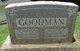Jethro Patterson Goodman