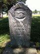 Susan Jane <I>Burgess</I> Windle