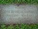 Dovie Allen <I>Reynolds</I> Hendrick