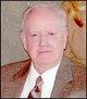 LTC Harold G. Fulghum