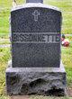 Profile photo:  Bissonnette