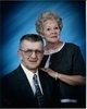 Phyllis L. <I>Cumberledge</I> Wright