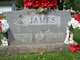 Herbert Morris James