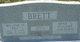 """William H """"Bill"""" Brett"""