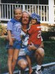 "Profile photo:  Douglas Glenn ""Doug"" Colburn"
