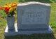 Shirley Anita <I>Charter</I> Logan