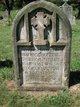 Mary Catherine <I>Houlmont</I> Belva